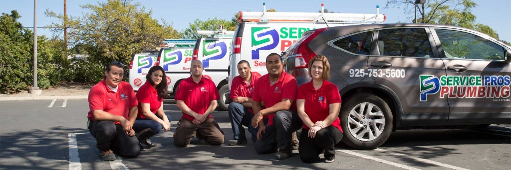 about-servicepros-plumbers