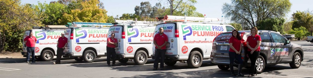 local-plumbing-services