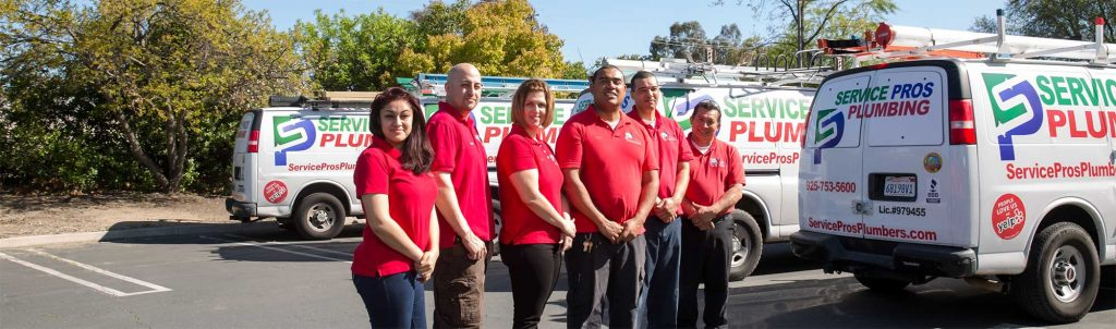 plumbing-services-antioch-ca