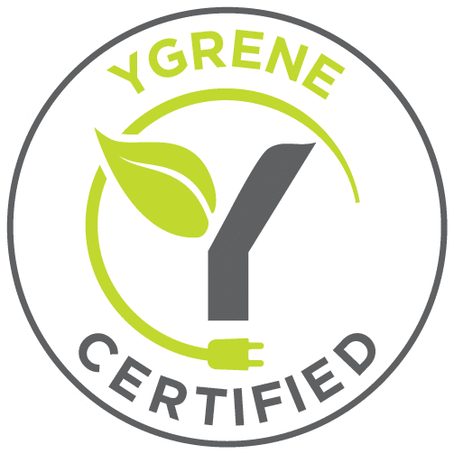 YgreneCertified_Seal_White